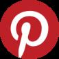 social-pinterest-circle-2-128