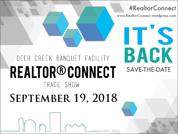REALTOR Connect_Save The Date 2018.jpg