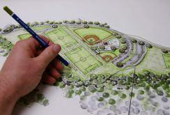 Land Planning Image